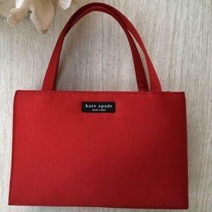 Kate Spade New York Mini Bag